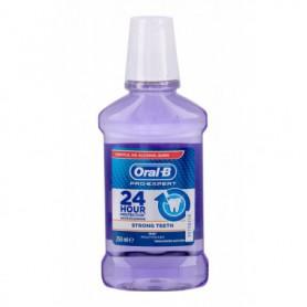 Oral-B Pro Expert Mint Płyn do płukania ust 250ml