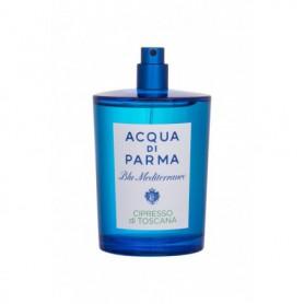 Acqua di Parma Blu Mediterraneo Cipresso di Toscana Woda toaletowa 150ml tester