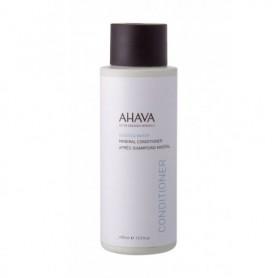 AHAVA Deadsea Water Mineral Conditioner Odżywka 400ml