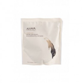 AHAVA Mud Deadsea Mud Preparat prozdrowotny 400g