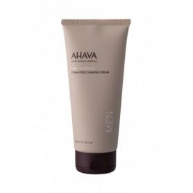 AHAVA Men Time To Energize Krem do golenia 200ml