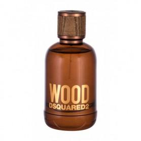 Dsquared2 Wood Woda toaletowa 100ml