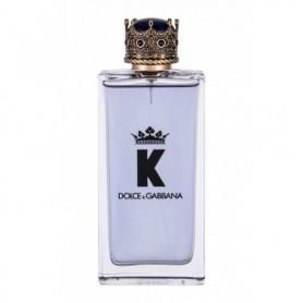 Dolce&Gabbana K Woda toaletowa 150ml