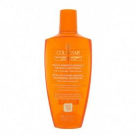 Collistar Moisturizing After Sun Shower-Shampoo Szampon do włosów 400ml