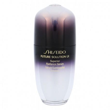 Shiseido Future Solution LX Superior Radiance Serum Serum do twarzy 30ml