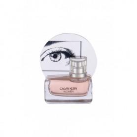 Calvin Klein Calvin Klein Women Intense Woda perfumowana 30ml