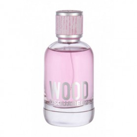 Dsquared2 Wood Woda toaletowa 100ml