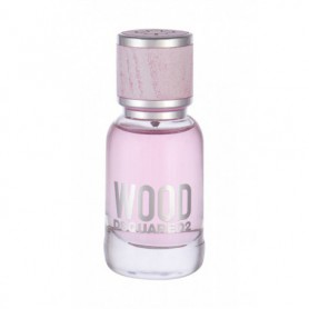 Dsquared2 Wood Woda toaletowa 30ml