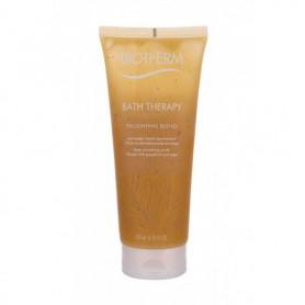 Biotherm Bath Therapy Delighting Blend Peeling do ciała 200ml tester