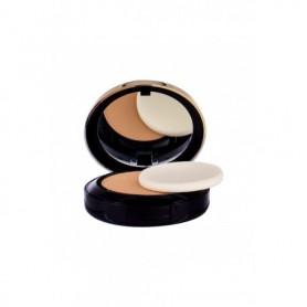 Estée Lauder Double Wear Stay In Place Matte Powder SPF10 Puder 12g 3C2 Pebble