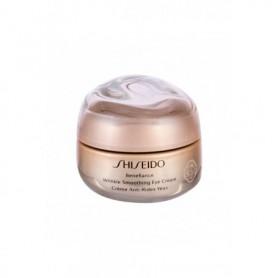 Shiseido Benefiance Wrinkle Smoothing Krem pod oczy 15ml