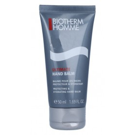 Biotherm Homme Ultimate Krem do rąk 50ml tester