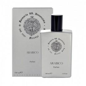 Farmacia SS. Annunziata Arabico Perfumy 100ml tester