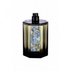 L´Artisan Parfumeur Bucoliques De Provence Woda perfumowana 100ml tester