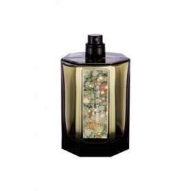 L´Artisan Parfumeur Mont De Narcisse Woda perfumowana 100ml tester