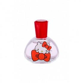 Koto Parfums Hello Kitty Woda toaletowa 30ml
