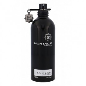 Montale Paris Aoud Lime Woda perfumowana 100ml