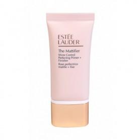 Estée Lauder The Mattifier Baza pod makijaż 30ml