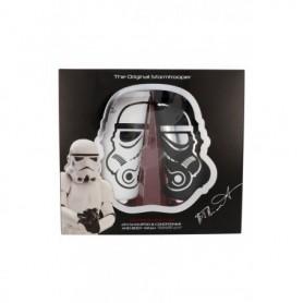 Star Wars Stormtrooper Szampon do włosów 150ml zestaw upominkowy