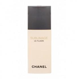 Chanel Sublimage Le Fluide Żel do twarzy 50ml tester