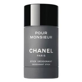 Chanel Pour Monsieur Dezodorant 75ml