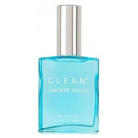 Clean Shower Fresh Woda perfumowana 60ml