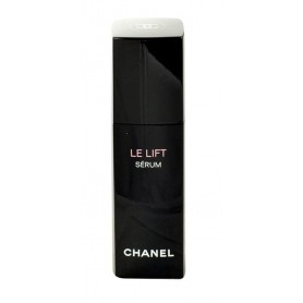 Chanel Le Lift Firming Anti-Wrinkle Serum Serum do twarzy 30ml tester