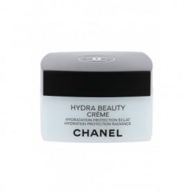Chanel Hydra Beauty Krem do twarzy na dzień 50g tester