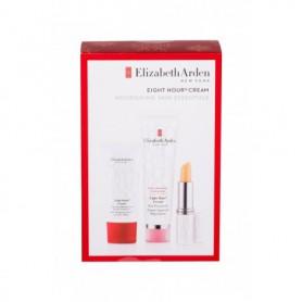 Elizabeth Arden Eight Hour Cream Skin Protectant Balsam do ciała 50ml