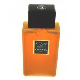 Chanel Coco Żel pod prysznic 150ml
