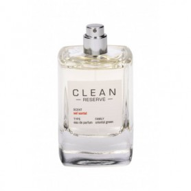 Clean Clean Reserve Collection Sel Santal Woda perfumowana 100ml tester