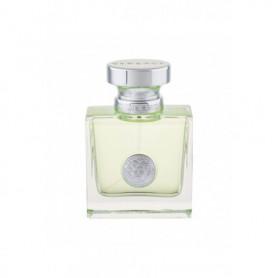 Versace Versense Dezodorant 50ml