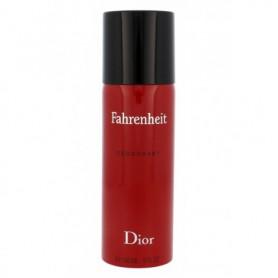 Christian Dior Fahrenheit Dezodorant 150ml