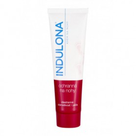INDULONA Protective Krem do stóp 85ml