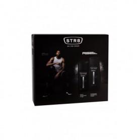 STR8 Rise Dezodorant 75ml
