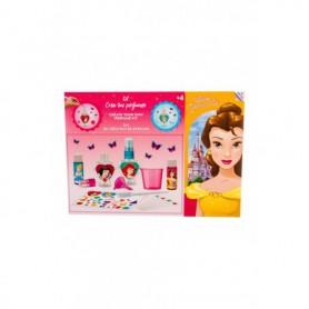 Disney Princess Princess Woda toaletowa 2x10ml zestaw upominkowy