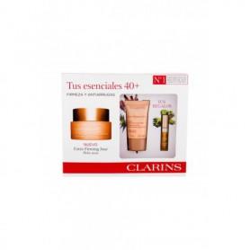 Clarins Extra Firming Krem do twarzy na dzień 50ml