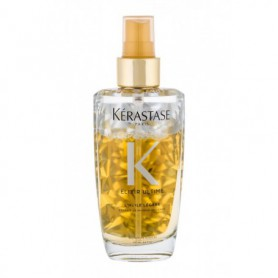 Kérastase Elixir Ultime Oil Mist Olejek do włosów 100ml