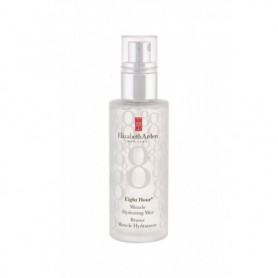 Elizabeth Arden Eight Hour Miracle Hydrating Mist Wody i spreje do twarzy 100ml tester