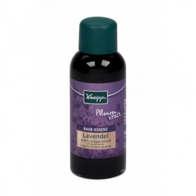 Kneipp Bath Oil Dreams of Provence Lavender Olejek do kąpieli 100ml