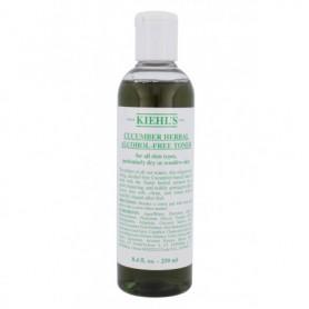 Kiehl´s Cucumber Herbal Wody i spreje do twarzy 250ml tester