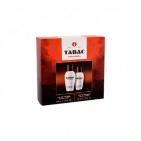 TABAC Original Woda kolońska 100ml zestaw upominkowy