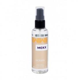 Mexx Woman Spray do ciała 100ml