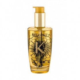 Kérastase Elixir Ultime Versatile Beautifying Oil Tattoo Edition Olejek do włosów 100ml