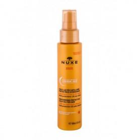 NUXE Sun Milky Oil Spray Olejek do włosów 100ml