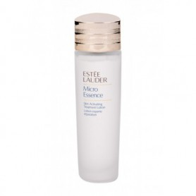 Estée Lauder Micro Essence Skin Activating Treatment Lotion Wody i spreje do twarzy 150ml