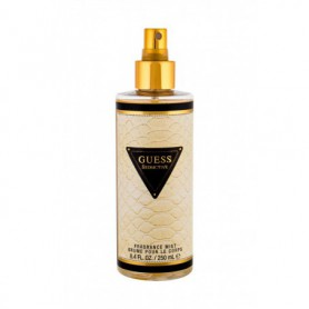 GUESS Seductive Spray do ciała 250ml tester