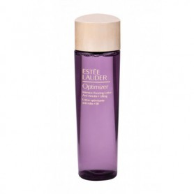 Estée Lauder Optimizer Intensive Boosting Lotion Wody i spreje do twarzy 200ml