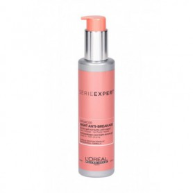 L´Oréal Professionnel Série Expert Night Anti-Breakage Serum do włosów 150ml