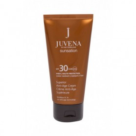 Juvena Sunsation Superior Anti-Age Cream SPF30 Preparat do opalania twarzy 75ml
